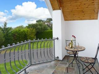 17 ST MICHAEL'S CRESCENT, detached, off road parking, enclosed garden, in Glenbeigh, Ref 28477