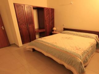 Mombasa Nightingale Apartments