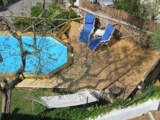 SPECIAL OFFER Suites Vista Mare Casa Gaia Sorrento