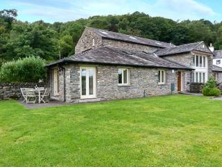 WINSTER FIELDS, lovely views, WiFi, off road parking, near Windermere, Ref. 2682
