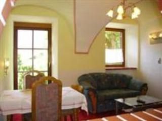 Vacation Apartments in Dellach im Drautal - 506 sqft, family, holidays, lake (# 4196), Schmelz