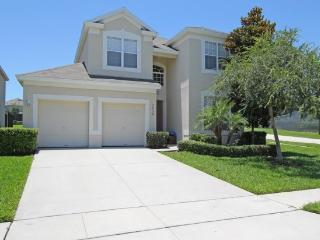 Windsor Hills - Pool Home 5BD/5BA - Sleeps 10 - Gold - E505, Kissimmee