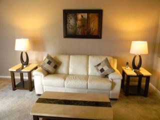Desirable Resort Style Condo in Clearwater