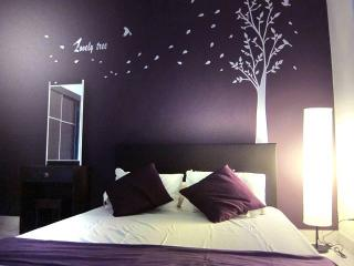 Southtree Color Theme Homestay @ Bukit Indah (Near Legoland)
