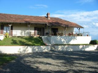Ancient  Ecole Bed & Breakfast, Marciac