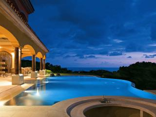 Villa Paraiso:  Labor Day Week Special — Save $2000