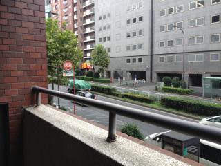 ### B&B Tokyo Casa/ Heart of Tokyo 2 ###