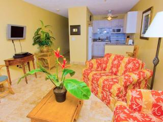 $99 Summer is Here Special- Sapphire Village, East End -Free in Unit Wifi #312