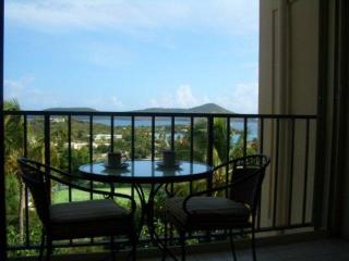 $99 Summer is Here Special- Sapphire Village, East End -Free in Unit Wifi #307