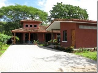 Casa Calvano - Vacation Villa near the beach, Playa Hermosa