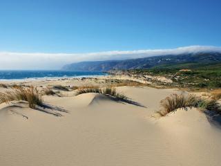 Estoril Villa near Cascais, Sintra & Lisbon, Alcabideche