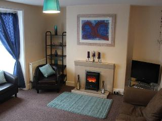 Holiday Let  in Weymouth Dorset. Close to Beach