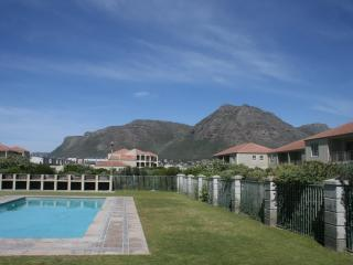 Elegant Apartment, Muizenberg - 5mins to the beach, Ciudad del Cabo Central