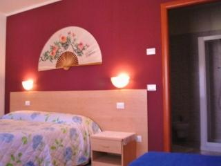 Cozy B&B rooms near Venice and Jesolo Beach