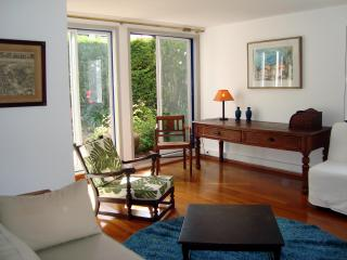 Casa do Jasmim, 5 min. walk from Old Town Sintra