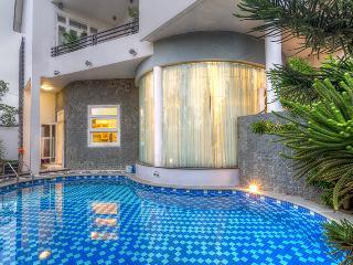 An Huy Villa (Hoi An, Vietnam)