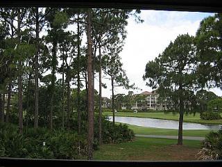 Wild Pines - Bonita Bay B-205