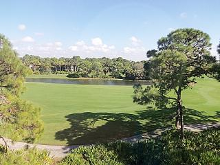 Bonita Bay-Wedgewood WW403, Bonita Springs