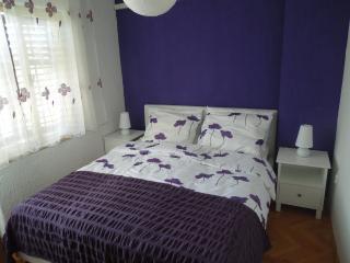 Apartments Meleh A-1 (2+1), Crikvenica