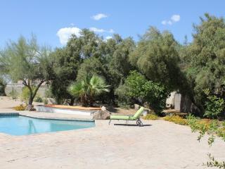 Villa in  North Scottsdale
