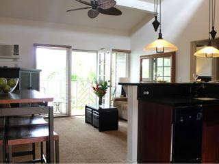 4th night free in February! Aina Nalu J209!, Lahaina