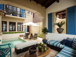 Casa Azul - Las Catalinas, Guanacaste, Costa Rica