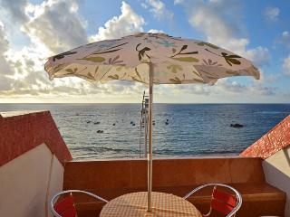 Remedios Studio at Canteras beachfront, Las Palmas de Gran Canaria