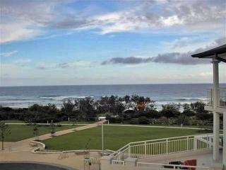 2320/21 Salt Beach Resort, Kingscliff