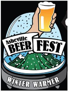 Check our website for local events like the asheville beer fest!