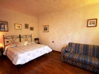 De Castellani Apartment Rental in Florence, Florencia