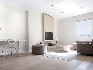 B342 LUXURY CITY APARTMENT I, Barcelona