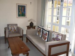 Flat4rent in Colombo 7, Sri Lanka