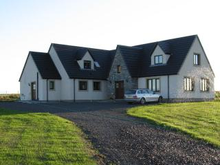 Greenfield House Bed & Breakfast, John O'Groats, Caithness and Sutherland