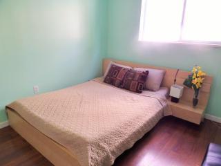 Cozy garden suite in Maple Ridge