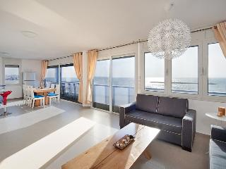 Herbert Samuel 2 Bedroom - Sea N' Rent, Tel Aviv