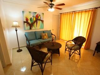Tropical Oasis in the Heart of Sosua - Garden Condos #45
