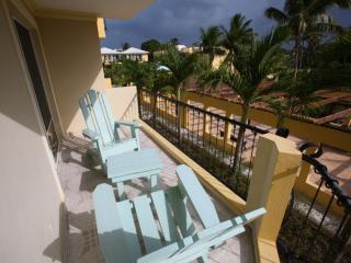 Tropical Oasis in the Heart of Sosua - Garden Condos #45