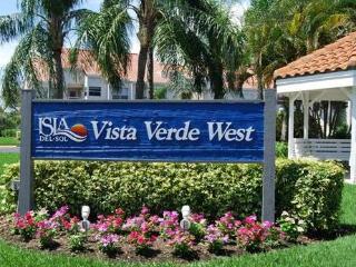 Vista Verde West