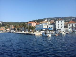 1. - Near sea apartment island Hvar, Croatia