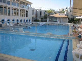 Luxury SeaView suite - 24