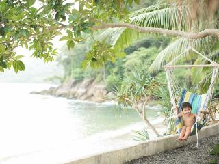 Isla De Dios Island House Palawan, Coron