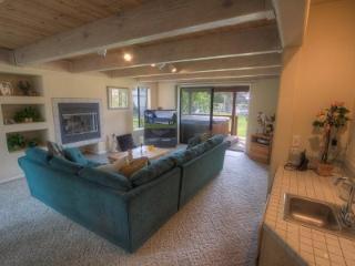 Spectacular Tahoe Keys home ~ RA45190, South Lake Tahoe