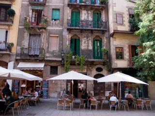 Born Montcada 5 Unique -in the heart of El Born, Barcelona
