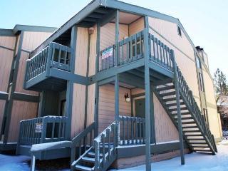 Affordable Bayside Condo, Big Bear Lake