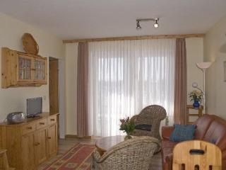 Vacation Apartment in Dahme (Holstein) - natural, quiet, comfortable (# 4228), Erzgrube