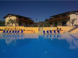 41142-Apartment Manerba del Ga, Pieve Vecchia
