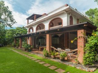 Amihan-Home (Dakong Amihan-Home)