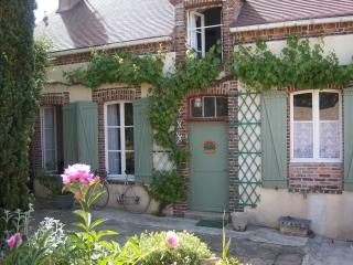 France long term rental in Champagne-Ardennes, Champagne-Ardenne