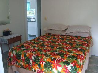 Golden Palms Town Apartments, Rarotonga ' Cook Isl, Avarua
