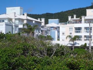 Florianópolis - Apartamento na Praia dos Ingleses